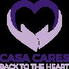 CASA Cares